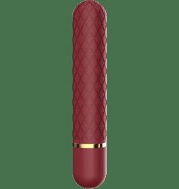 Mini vibrátory - Dream toys Romance Lizzy - dc21765