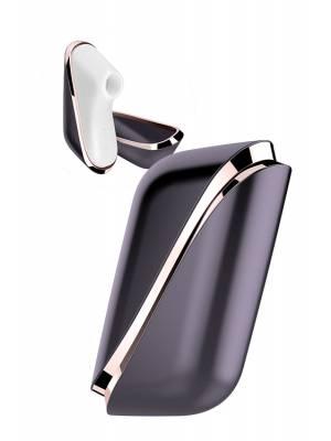 Tlakové stimulátory na klitoris - SATISFYER Pro Traveler - 4049369015900
